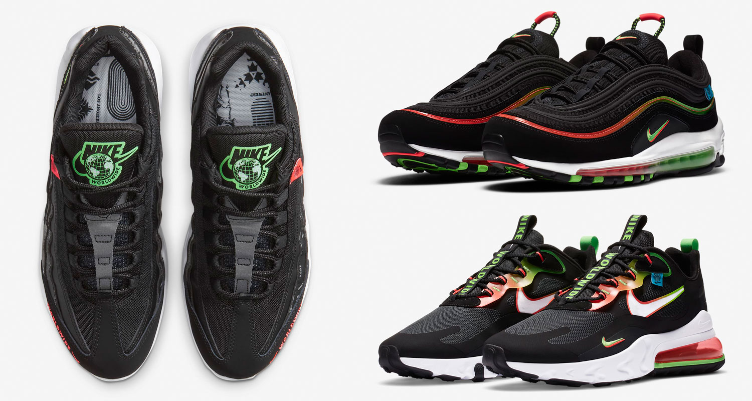 nike-air-max-worldwide-black-sneaker-pack