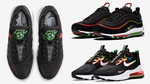 nike-air-max-worldwide-black-sneakers