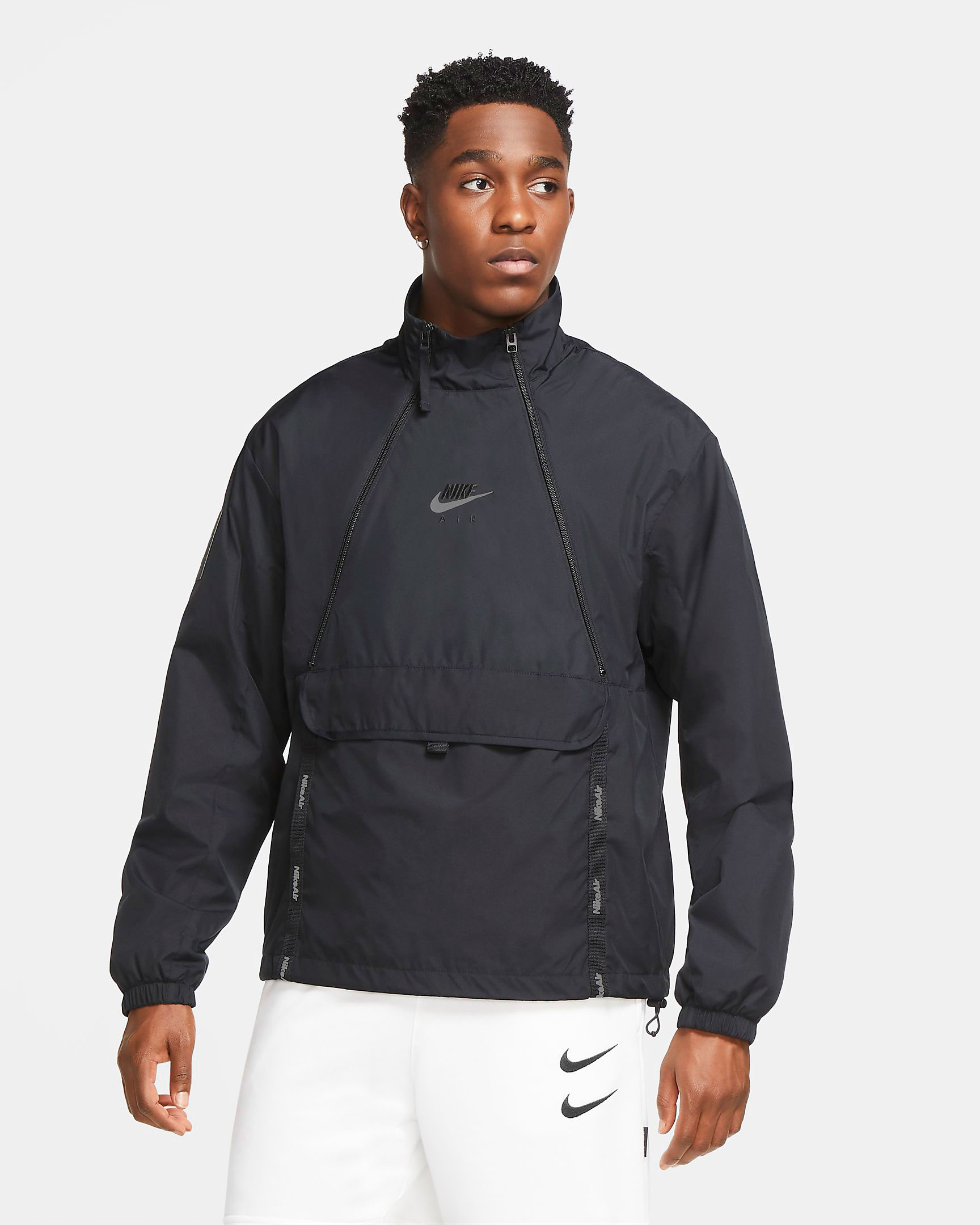 nike-air-utility-reflective-jacket-black-1