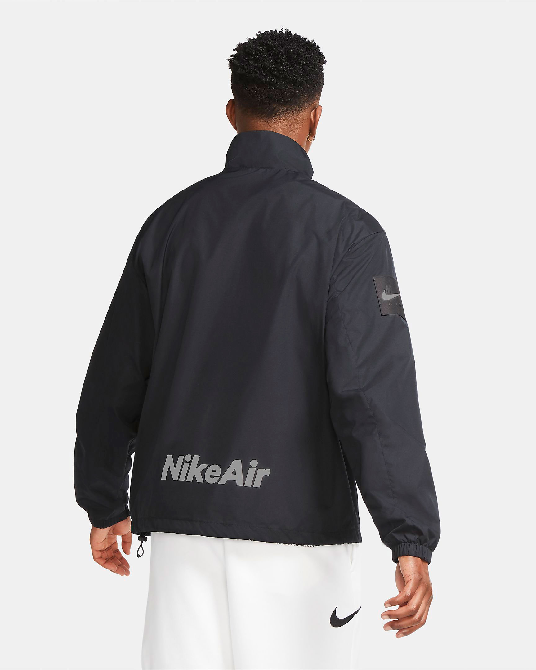 nike-air-utility-reflective-jacket-black-2