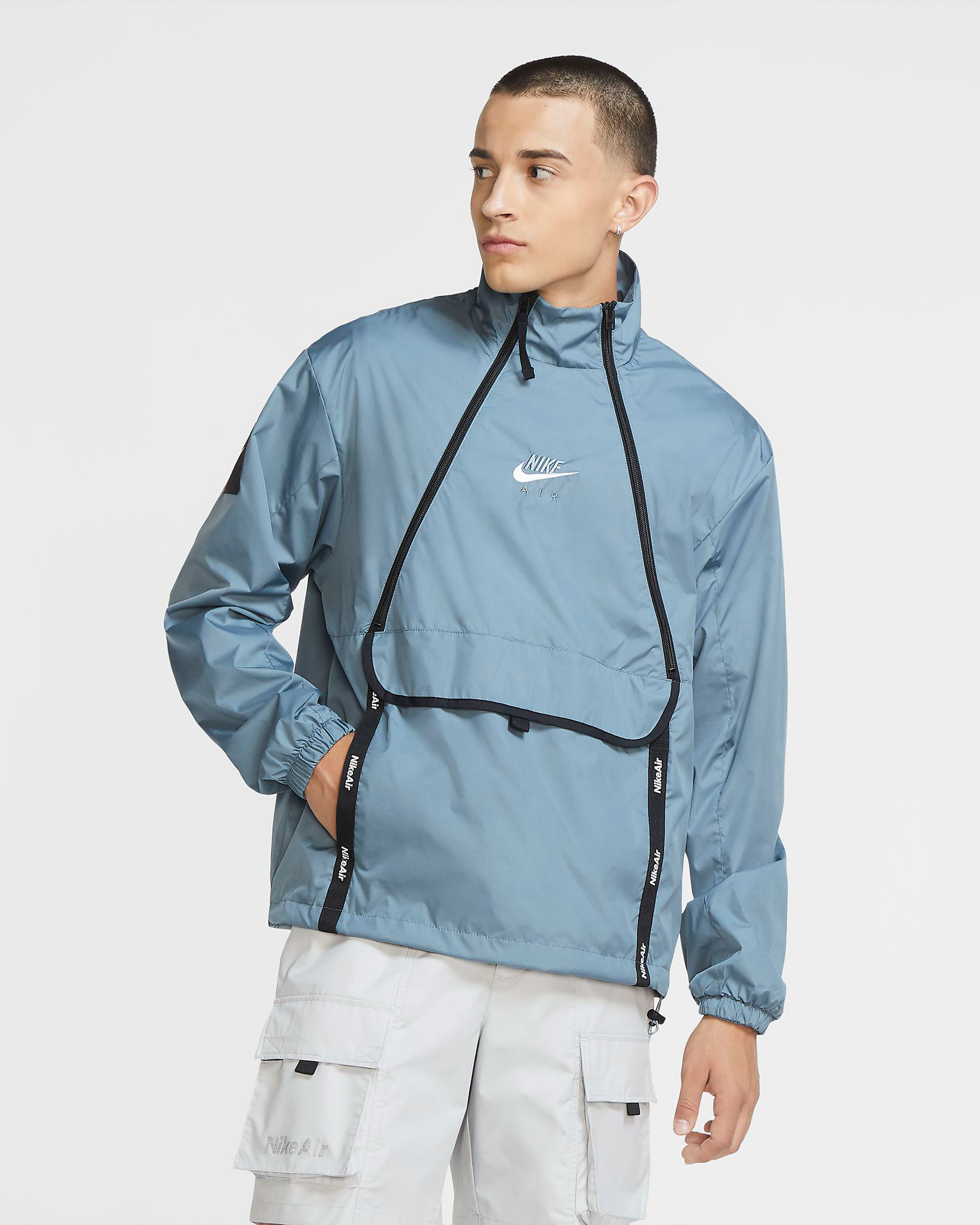 nike-air-utility-reflective-jacket-blue-1