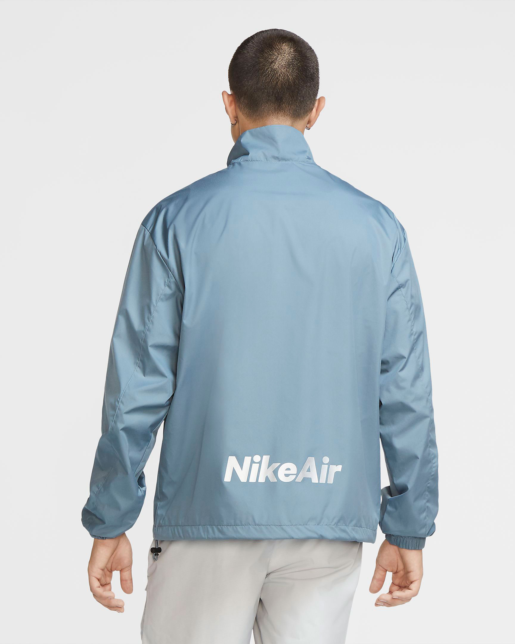 nike-air-utility-reflective-jacket-blue-2