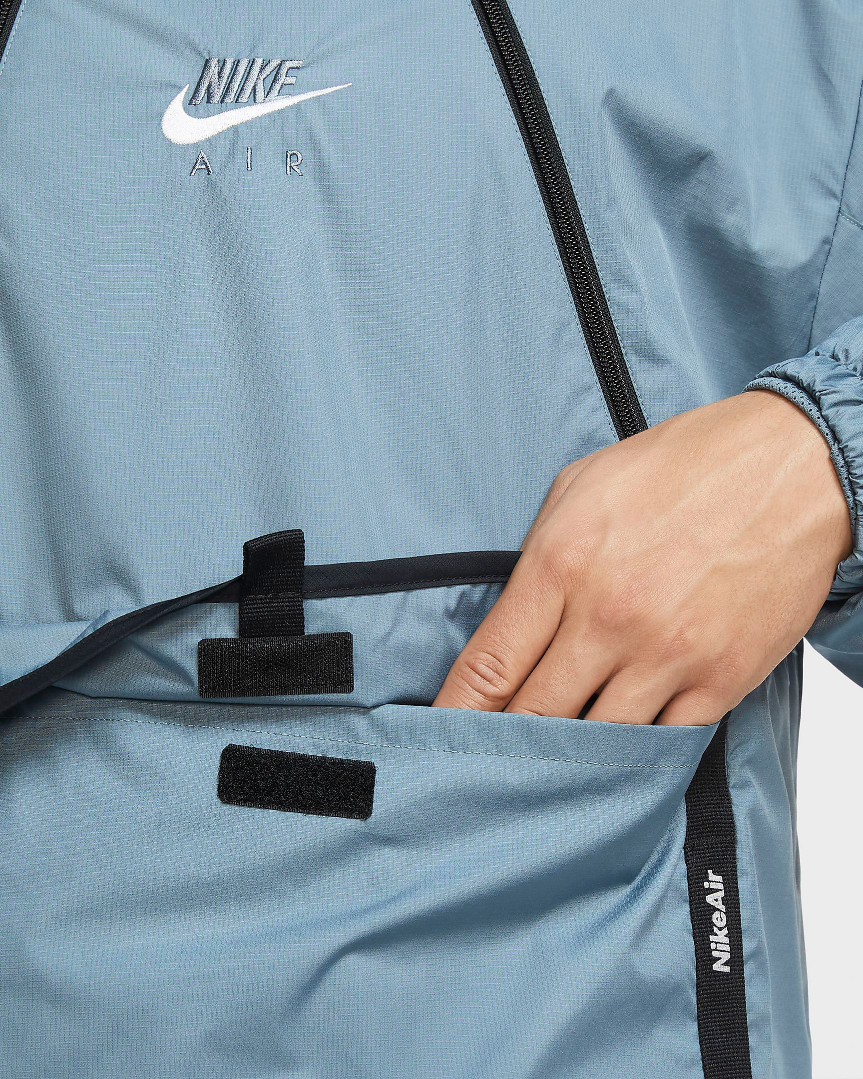 nike-air-utility-reflective-jacket-blue-3