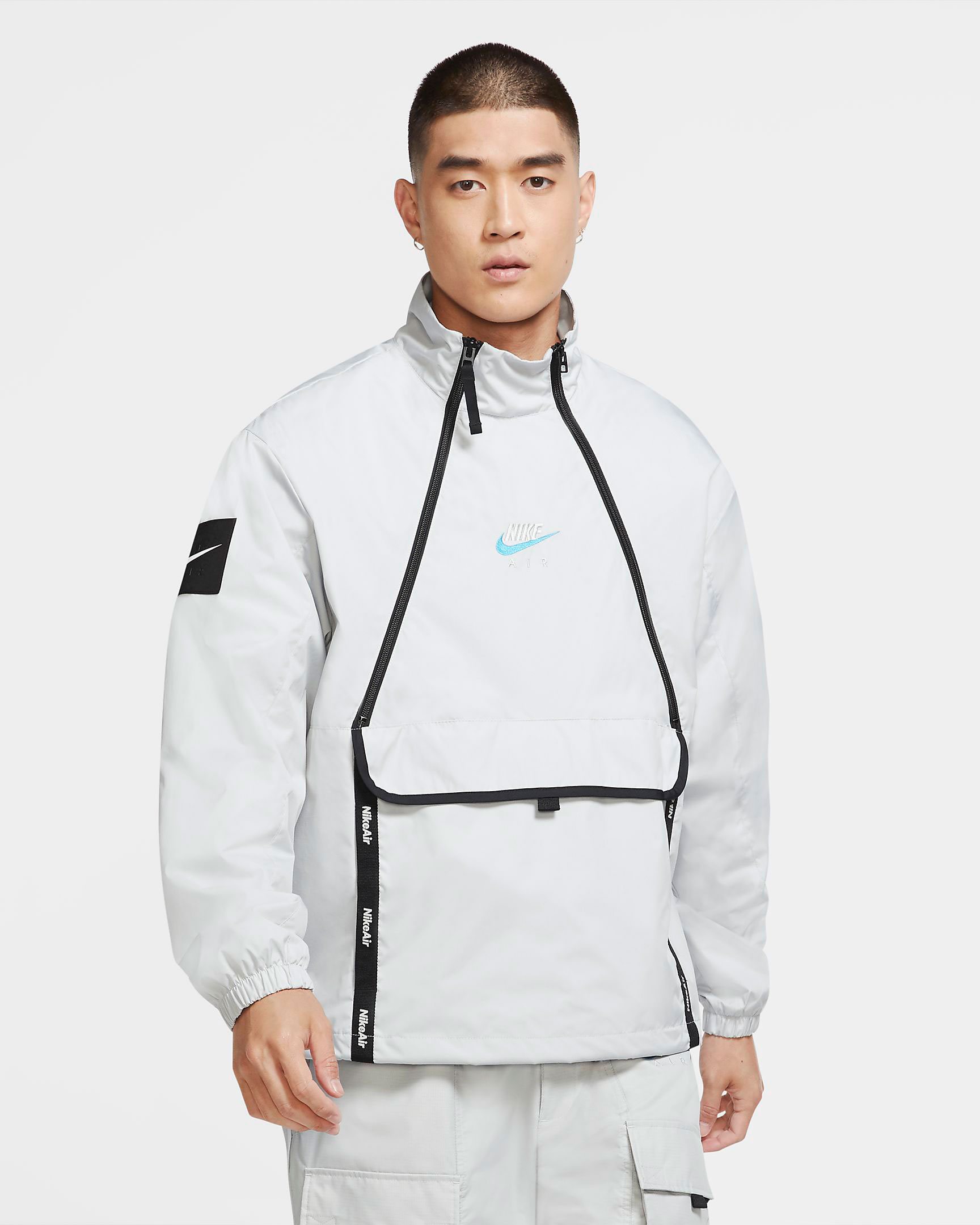 nike-air-utility-reflective-jacket-grey-black-blue-1