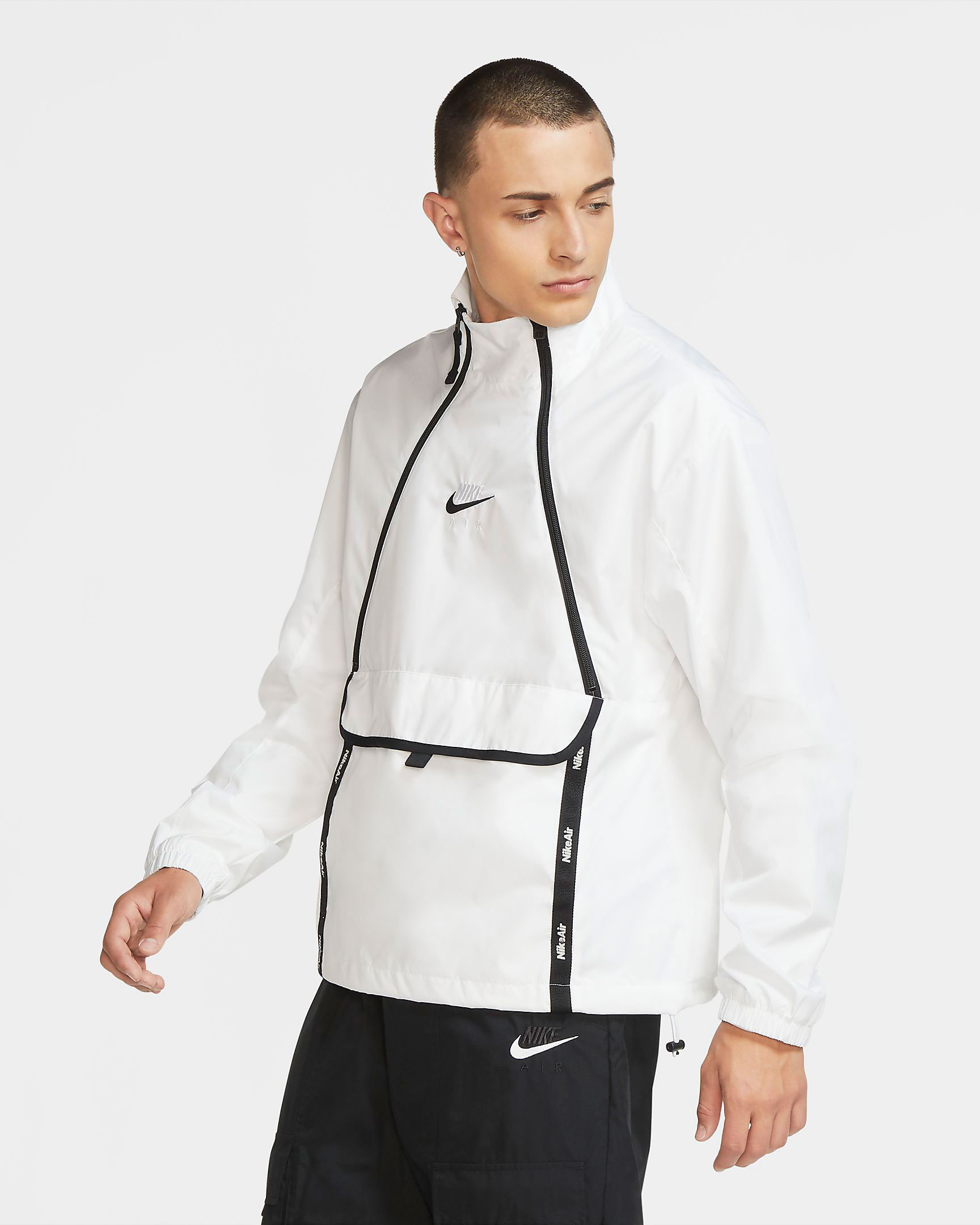 nike-air-utility-reflective-jacket-white-black-1
