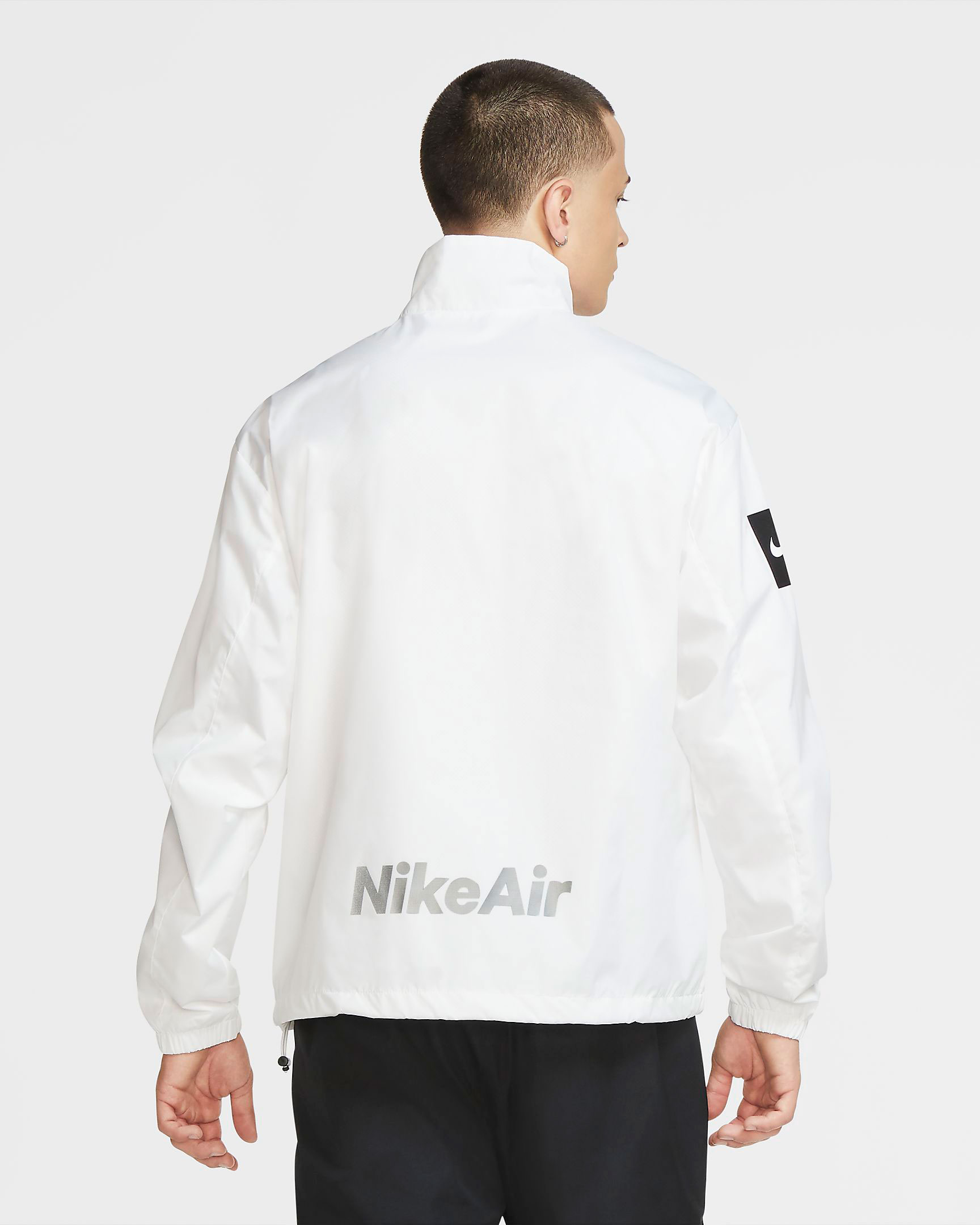 nike-air-utility-reflective-jacket-white-black-2