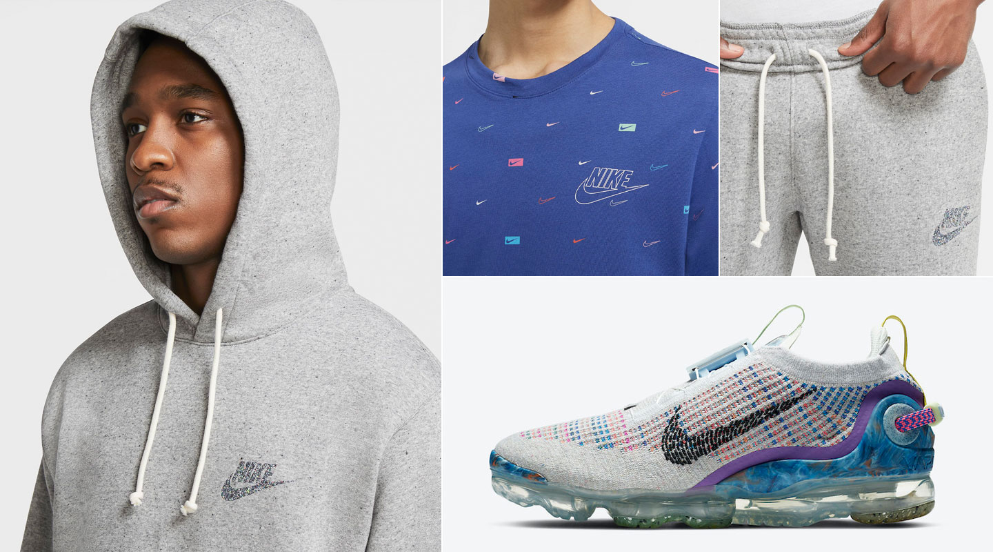 nike-air-vapormax-flyknit-2020-pure-platinum-clothing-match