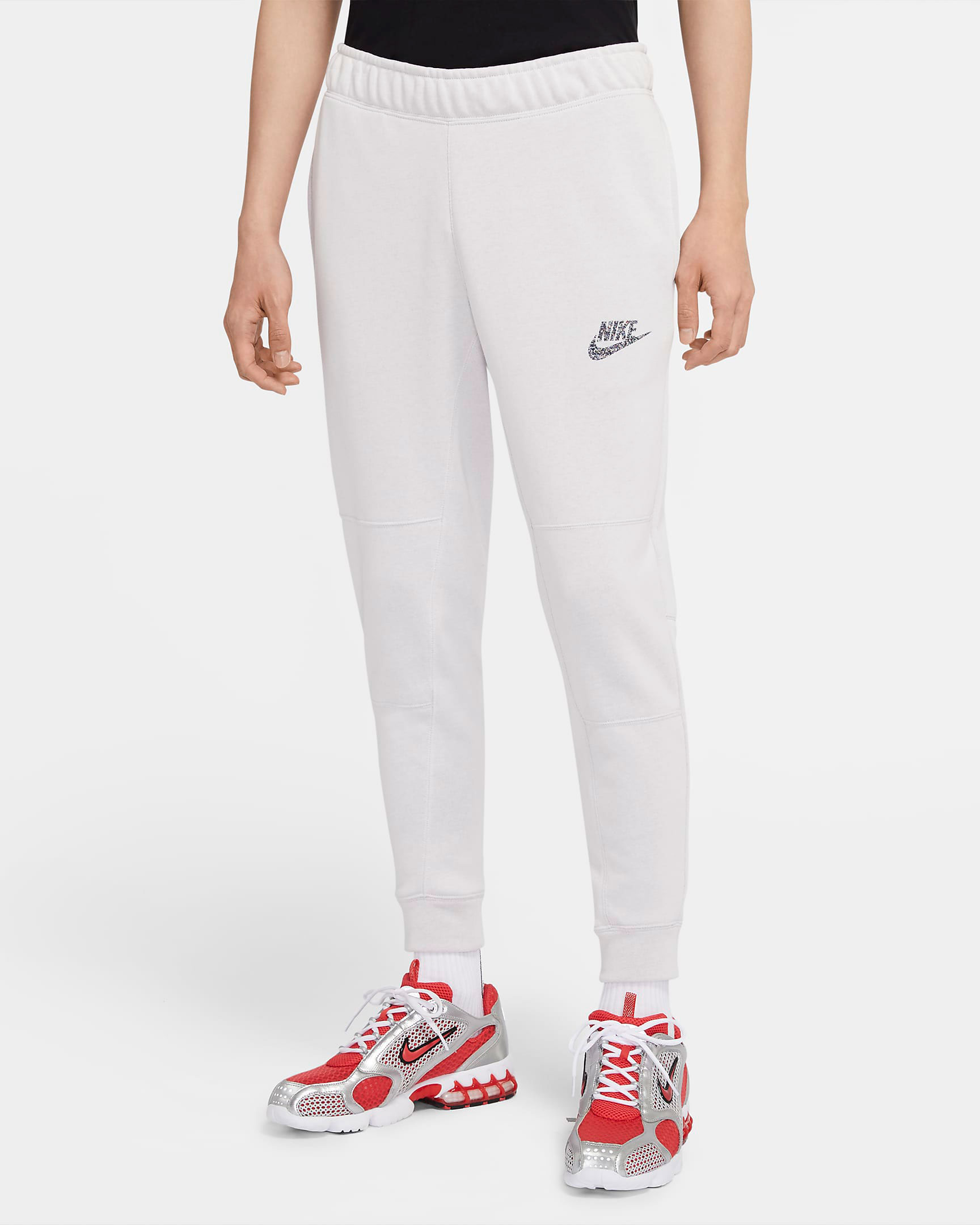 nike-air-vapormax-flyknit-2020-pure-platinum-jogger-pants-match-2