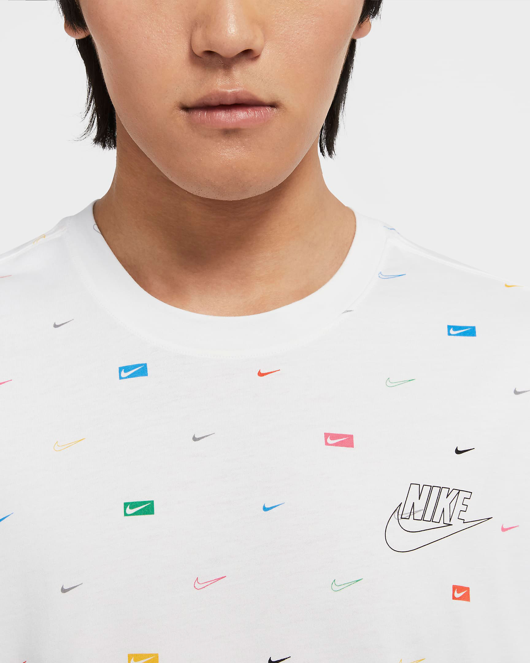 nike-air-vapormax-flyknit-2020-pure-platinum-shirt-match-white-1