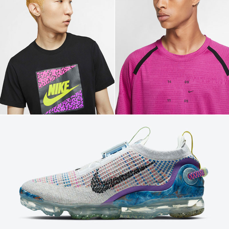 nike-air-vapormax-flyknit-2020-shirts-to-match