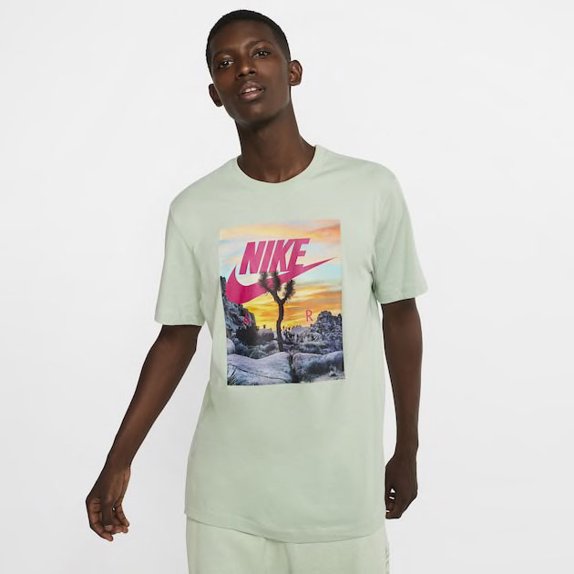 nike-alien-festival-shirt-green