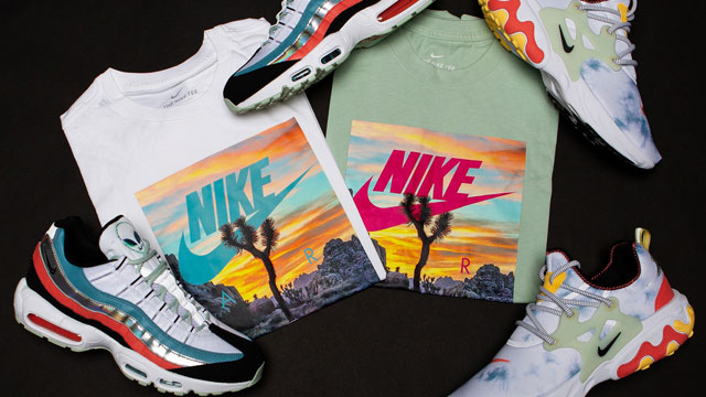 nike-alien-festival-shoes-shirts