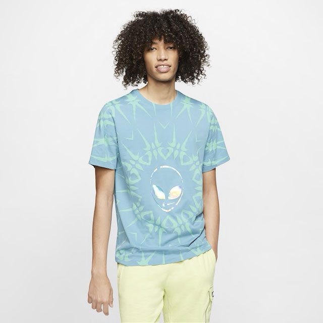 nike-alien-shirt-blue
