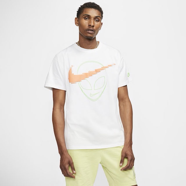nike-alien-t-shirt-white