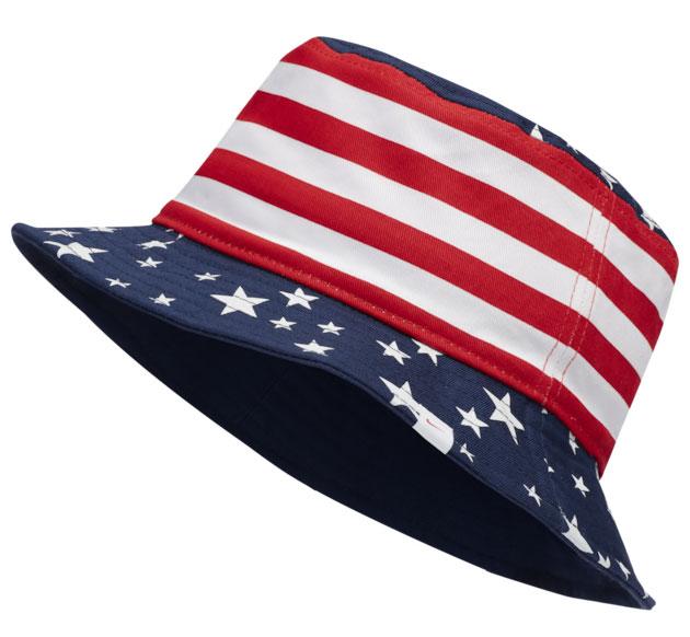 nike-americana-usa-bucket-hat-1