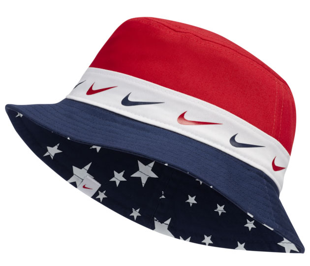 nike-americana-usa-bucket-hat-2
