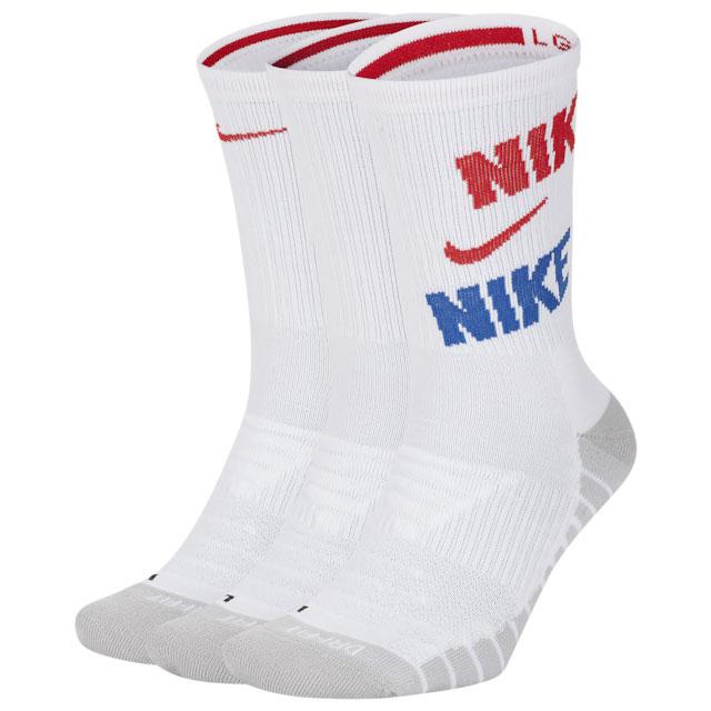 nike-americana-usa-socks