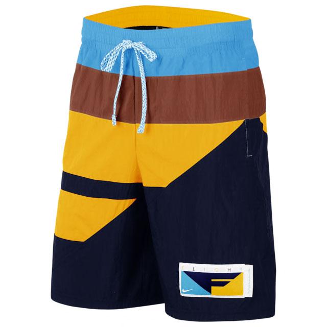 nike-flight-shorts-university-gold