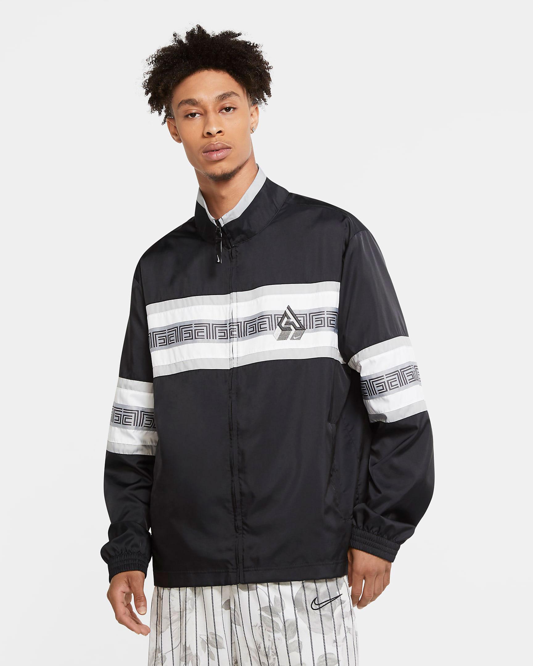 nike-giannis-jacket-black-white-1