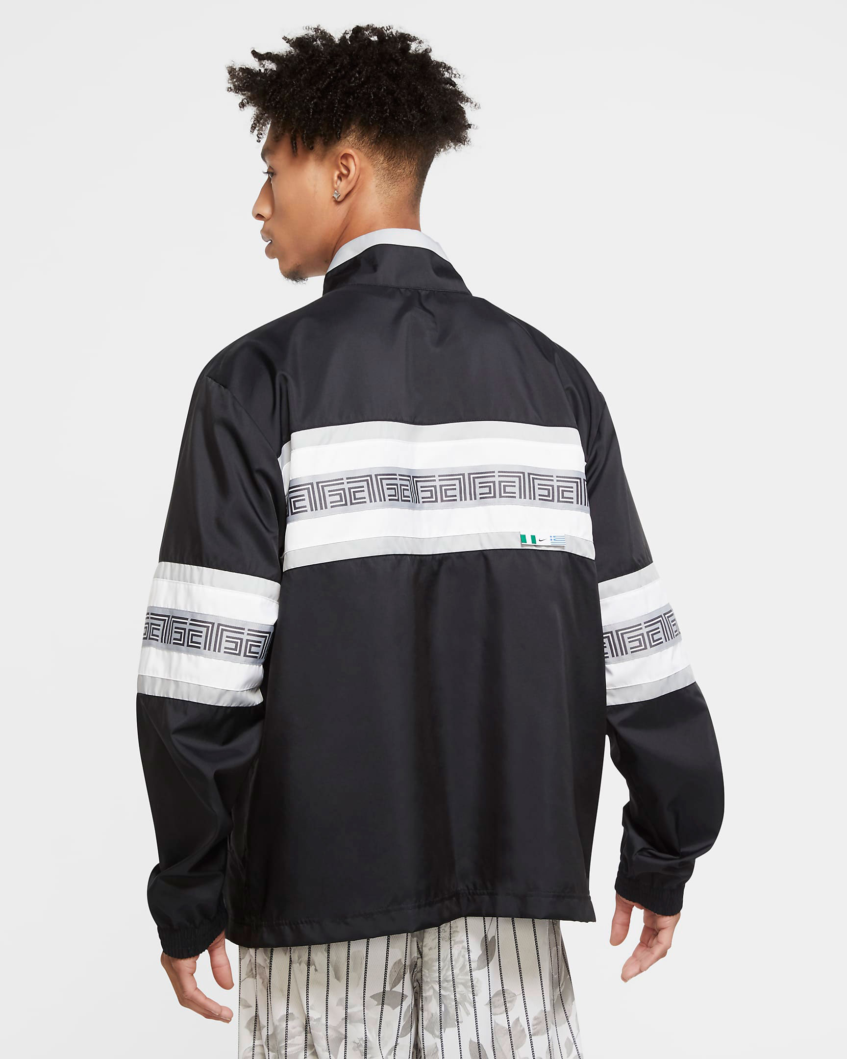 nike-giannis-jacket-black-white-2