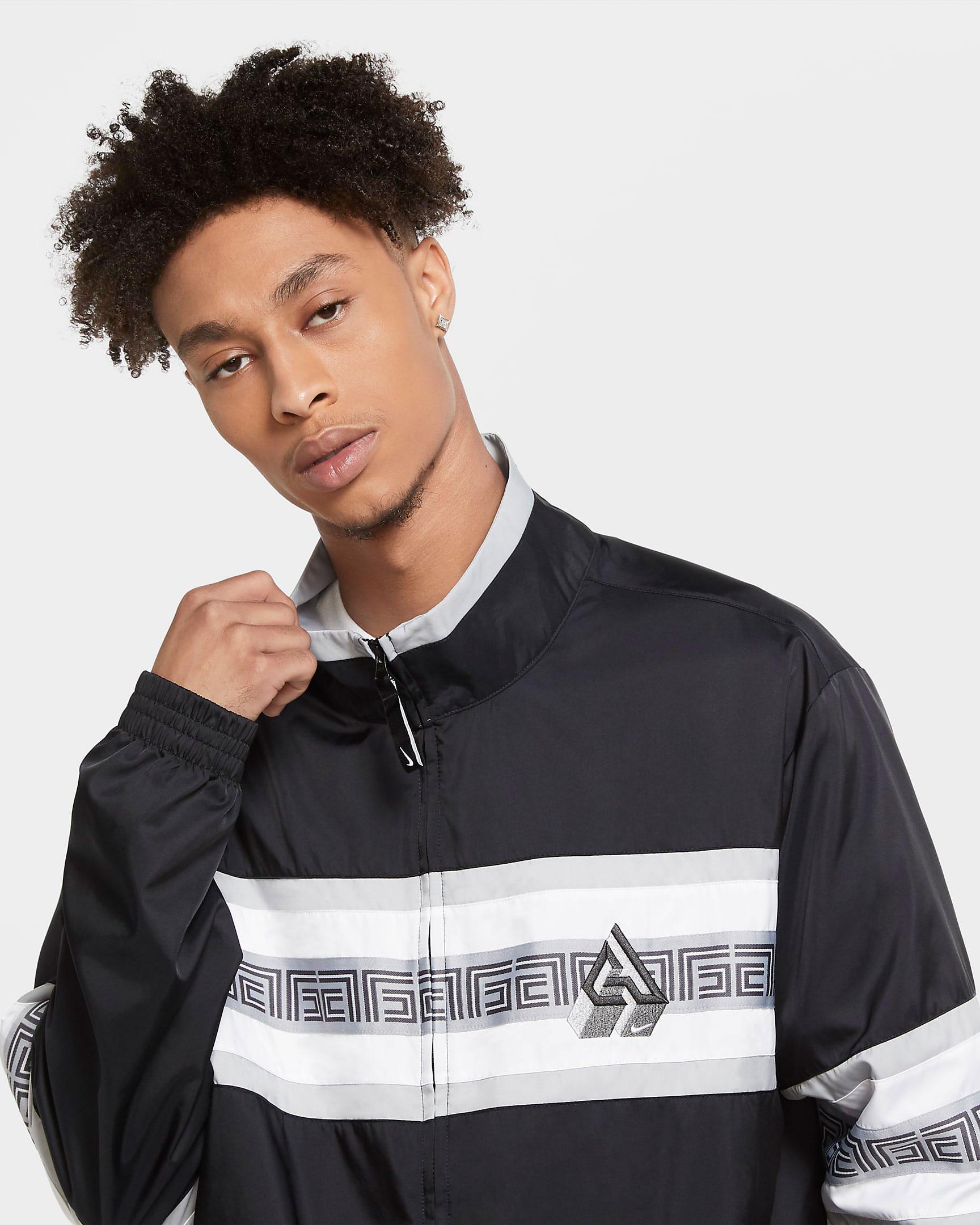 nike-giannis-jacket-black-white-3
