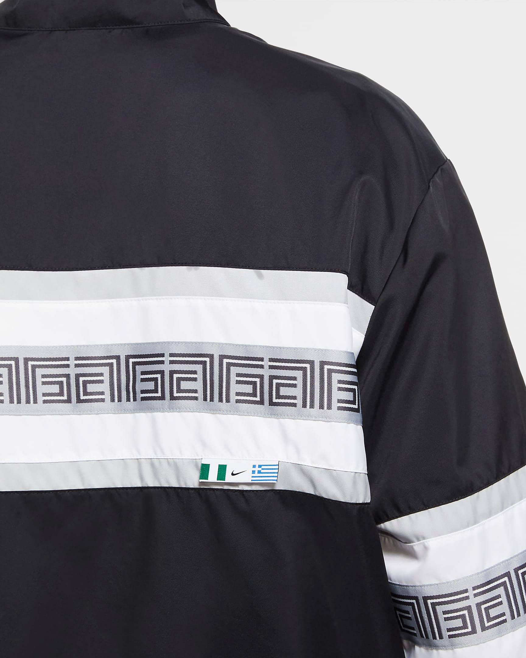 nike-giannis-jacket-black-white-4
