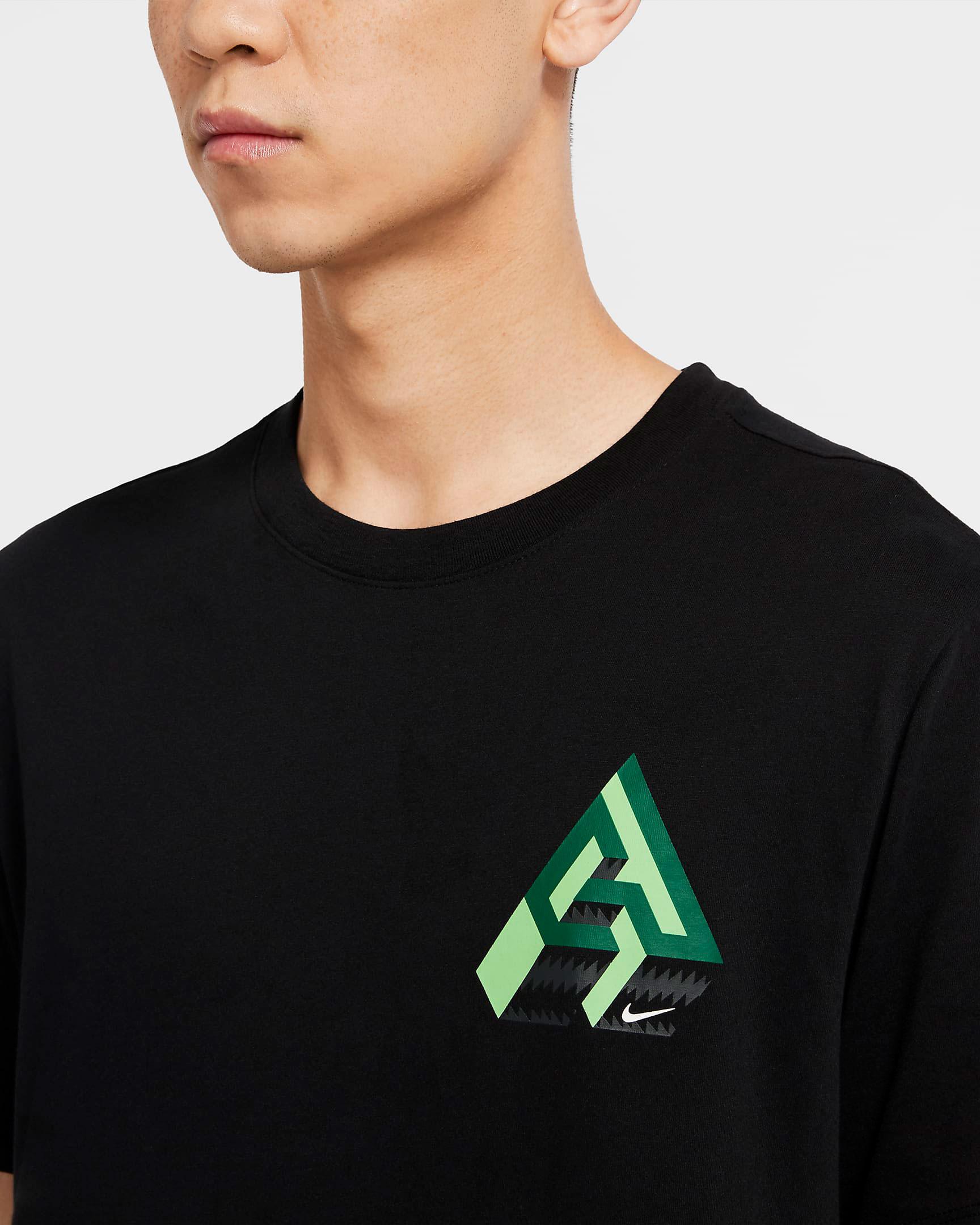 nike-giannis-naija-shirt-1