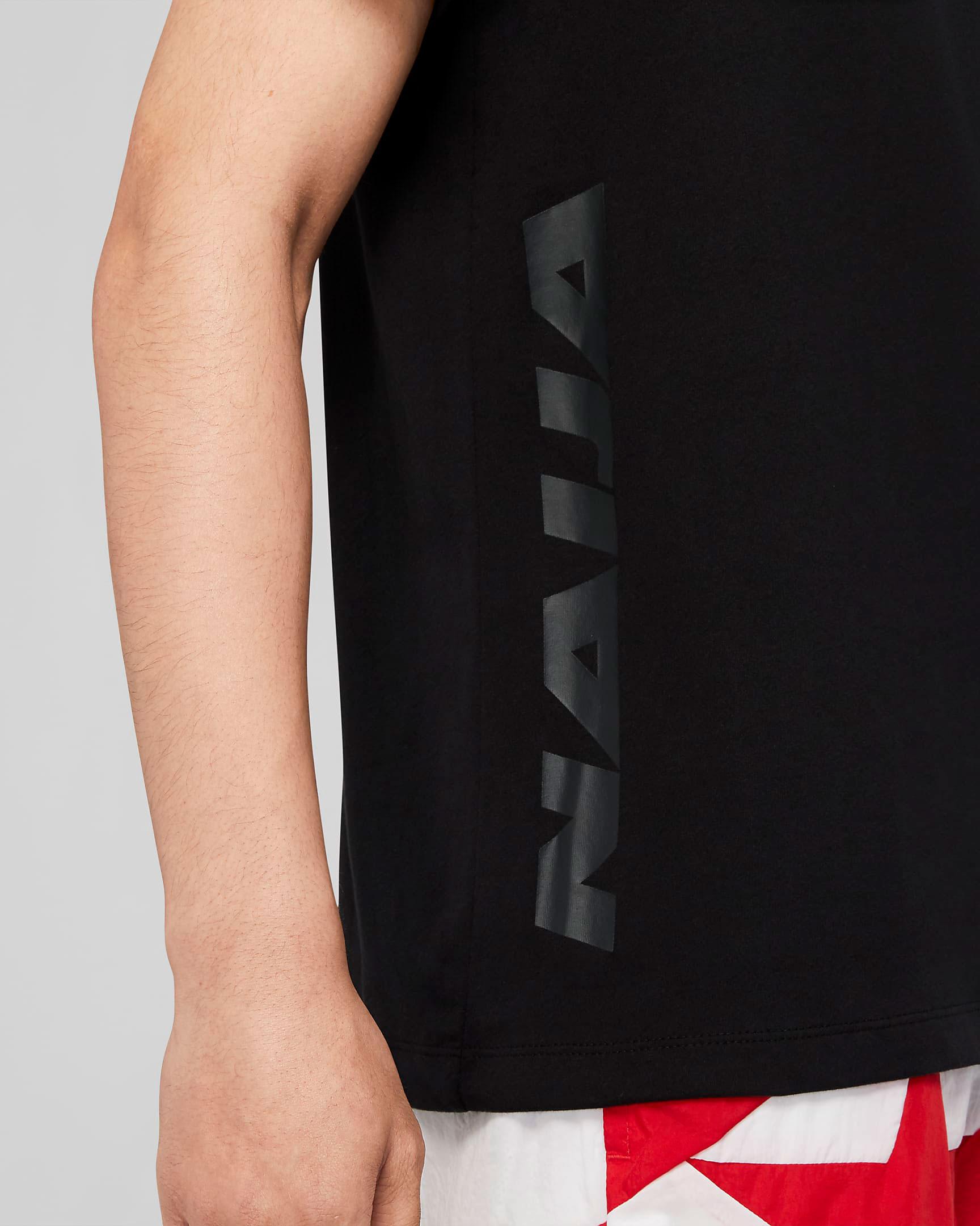 nike-giannis-naija-shirt-3