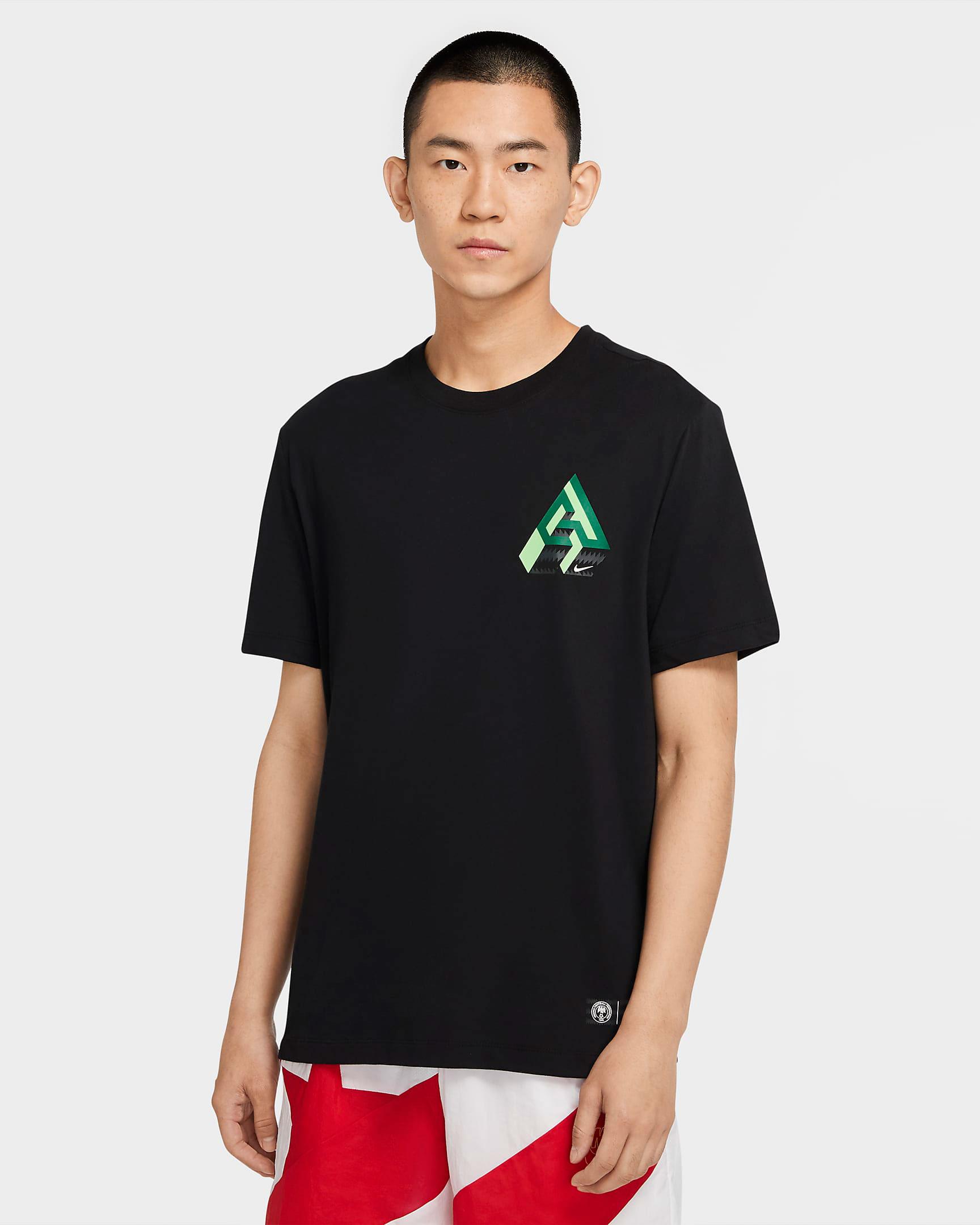 nike-giannis-naija-shirt