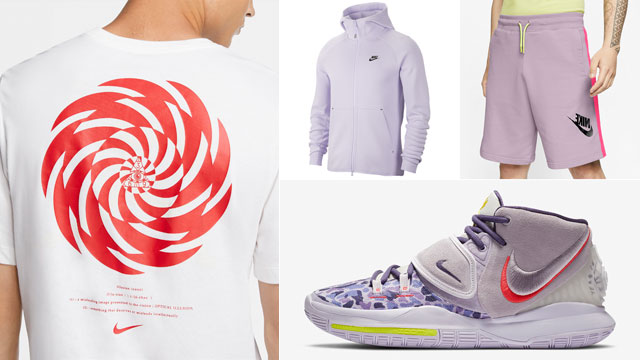 nike-kyrie-6-asia-ariving-matching-apparel