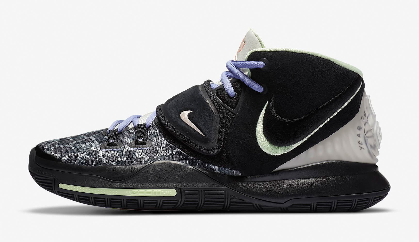 nike-kyrie-6-asia-irving-black-multi-color-release-date