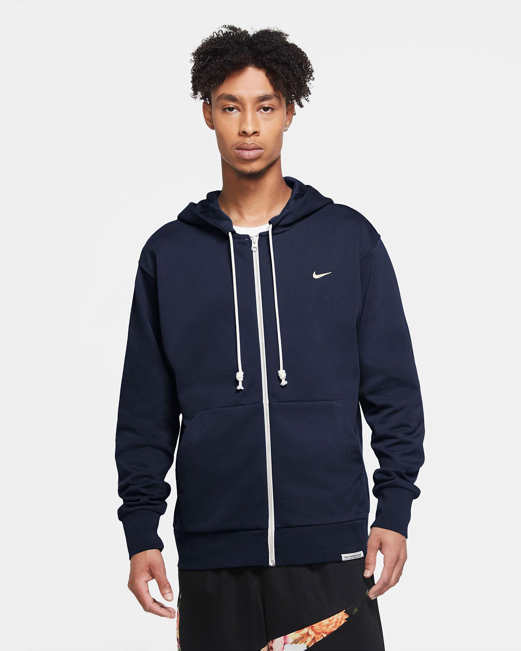 nike-lebron-17-graffiti-cold-blue-basketball-hoodie