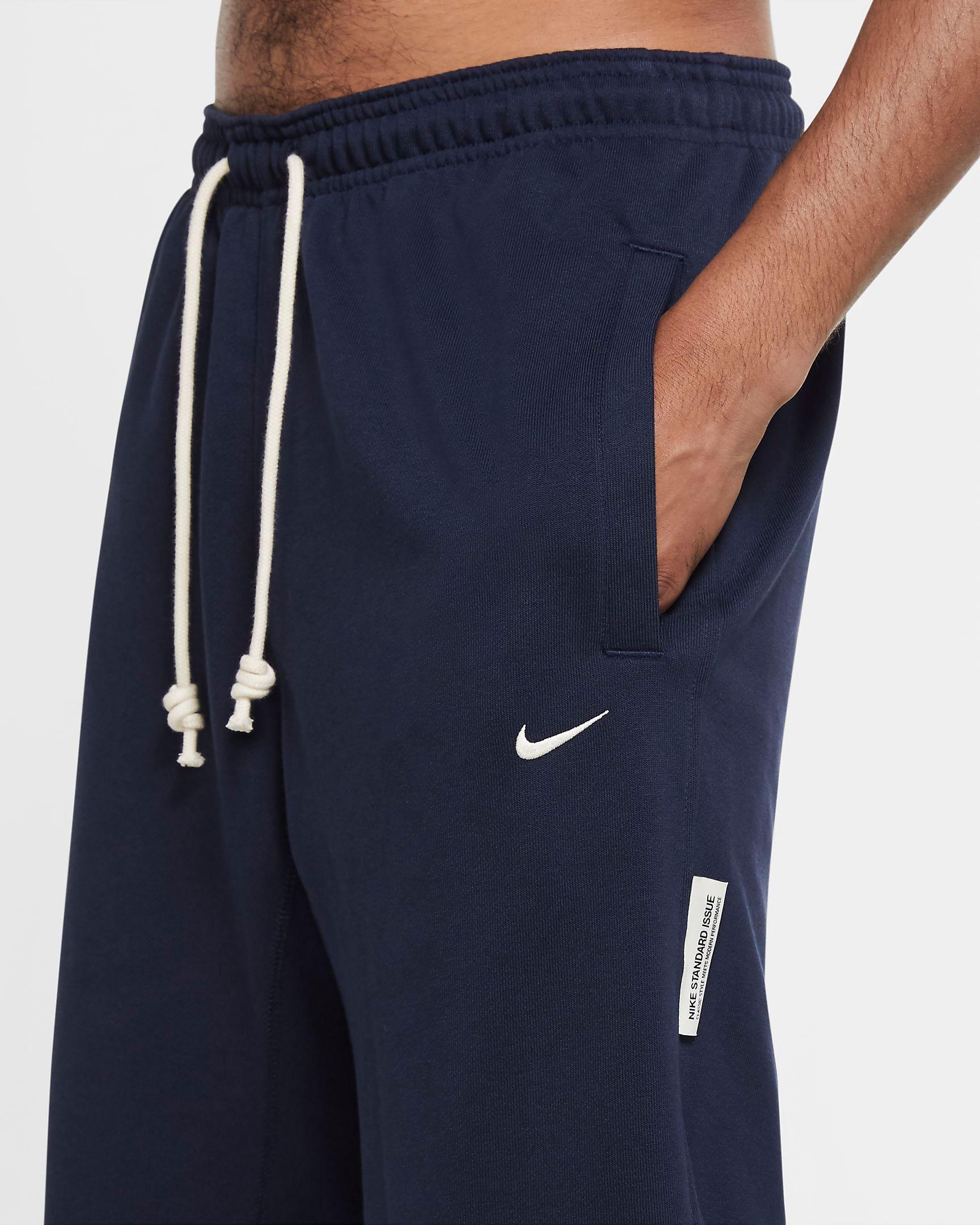 nike-lebron-17-graffiti-cold-blue-basketball-pants-1