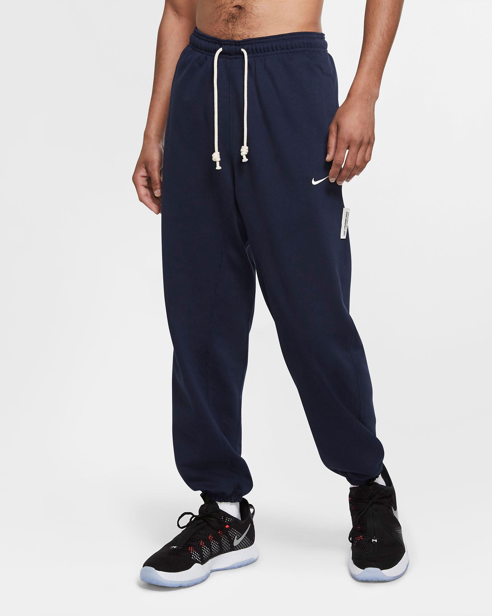 nike-lebron-17-graffiti-cold-blue-basketball-pants