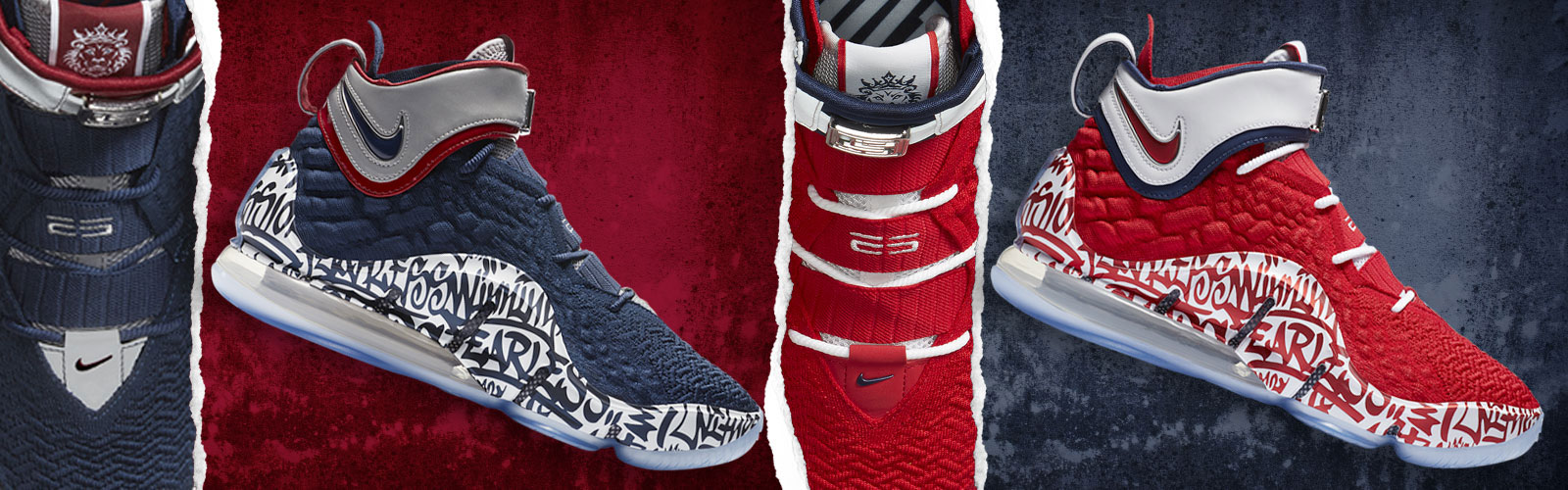 nike-lebron-17-graffiti-cold-blue-fire-red-where-to-buy