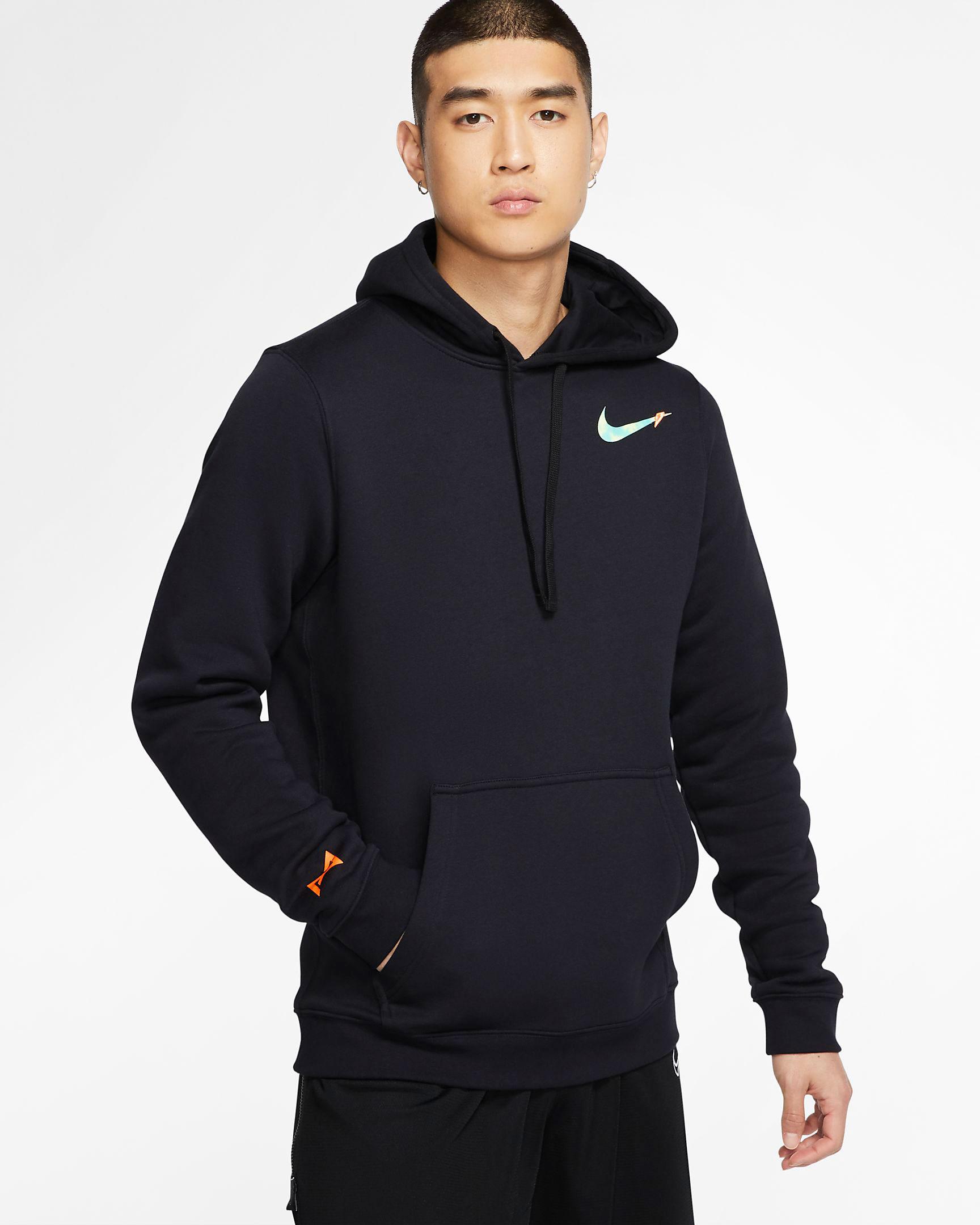 nike-pg-4-gatorade-white-gx-hoodie-1