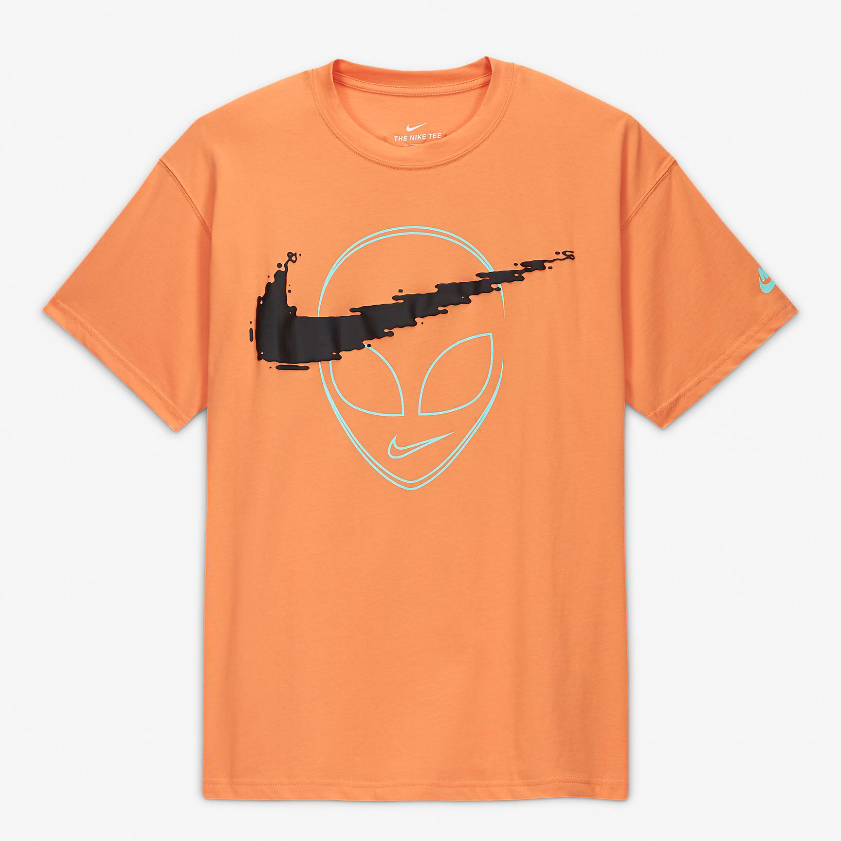 nike-pg-4-gatorade-white-gx-shirt-match-2