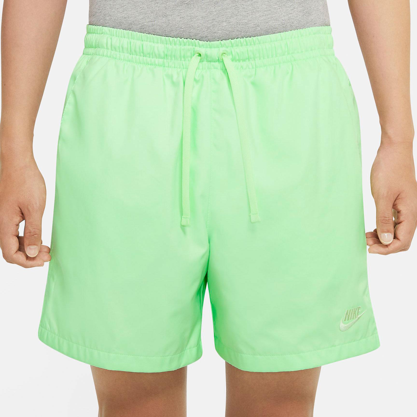 nike-pg-4-gatorade-white-gx-shorts-match