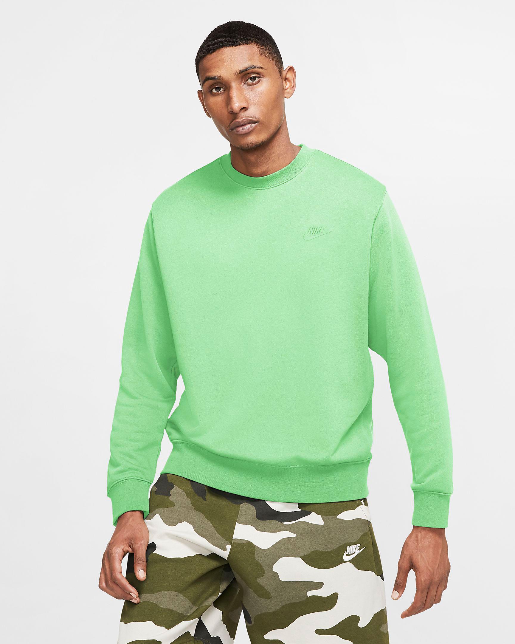 nike-pg-4-gatorade-white-gx-sweatshirt-match