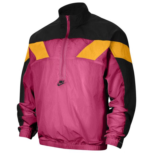 nike-reissue-jacket-university-gold-black-fuchsia