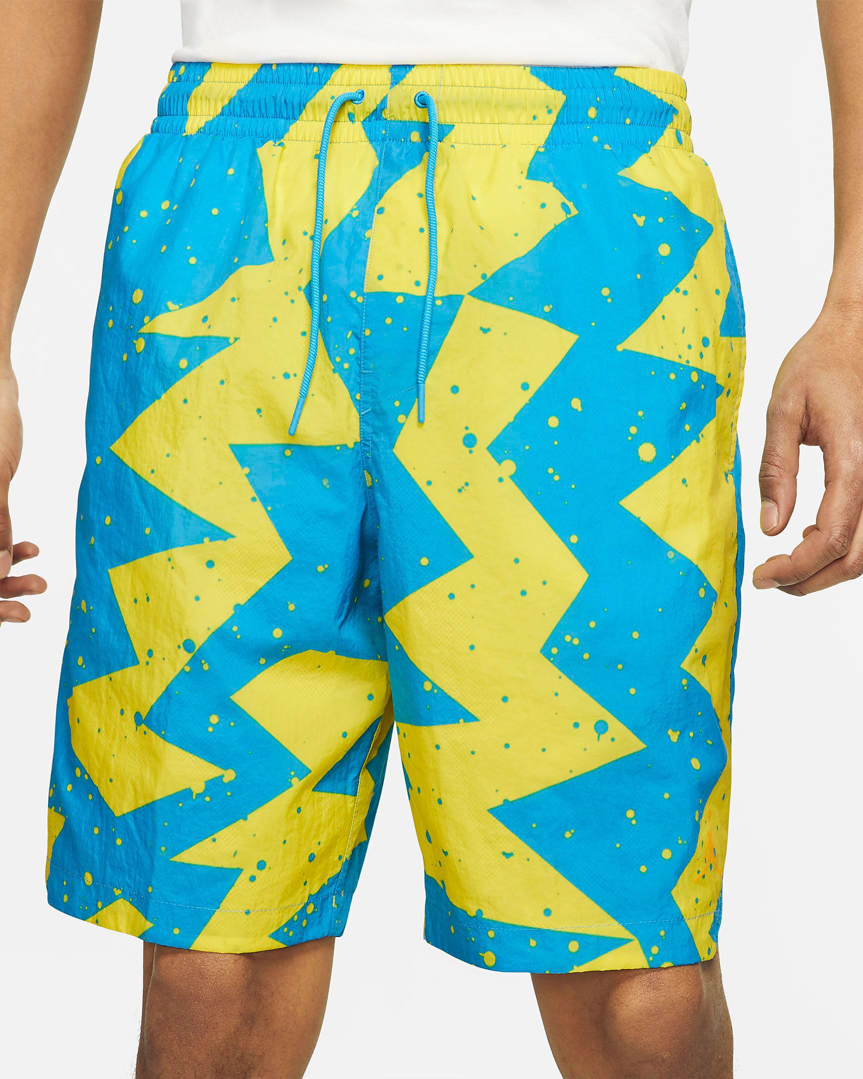nike-sb-dunk-low-grateful-dead-yellow-bear-shorts-match