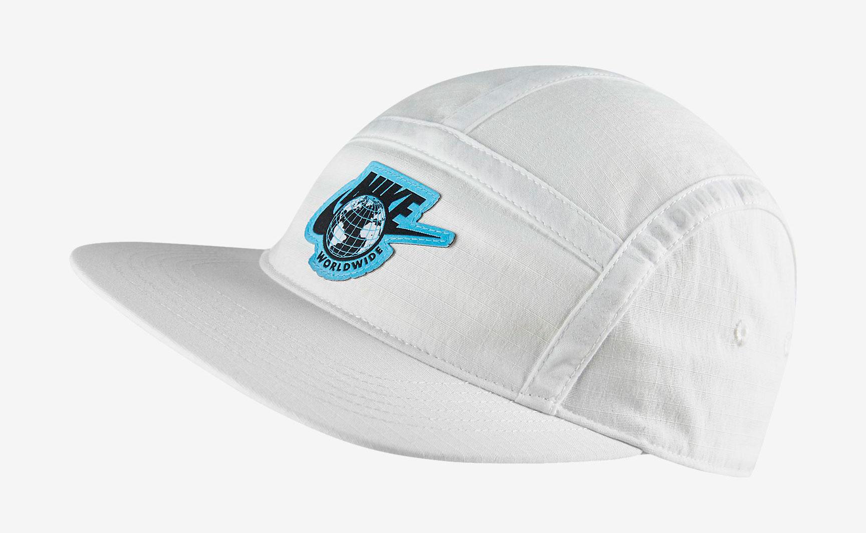nike-sportswear-worldwide-hat-1