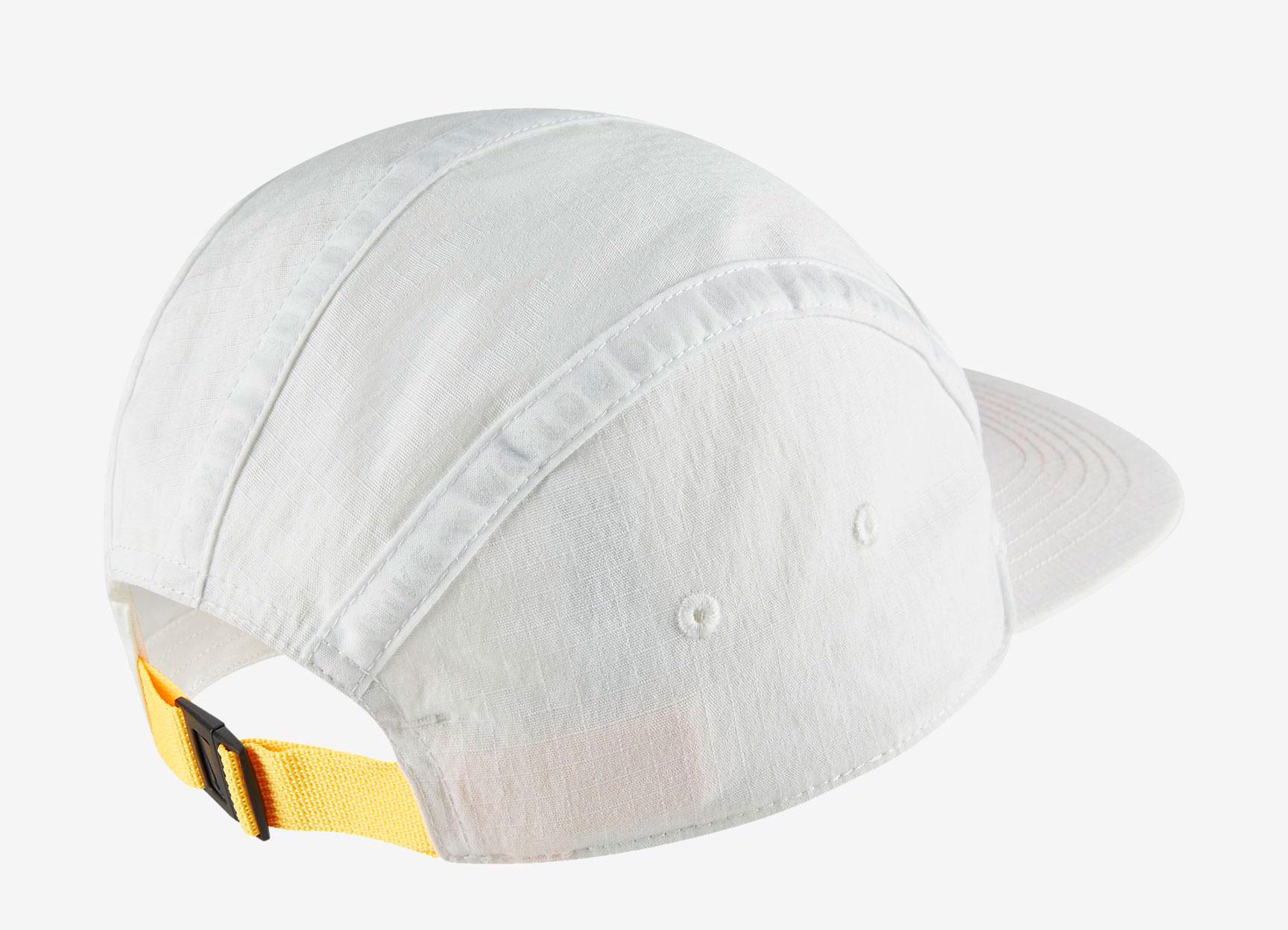 nike-sportswear-worldwide-hat-2