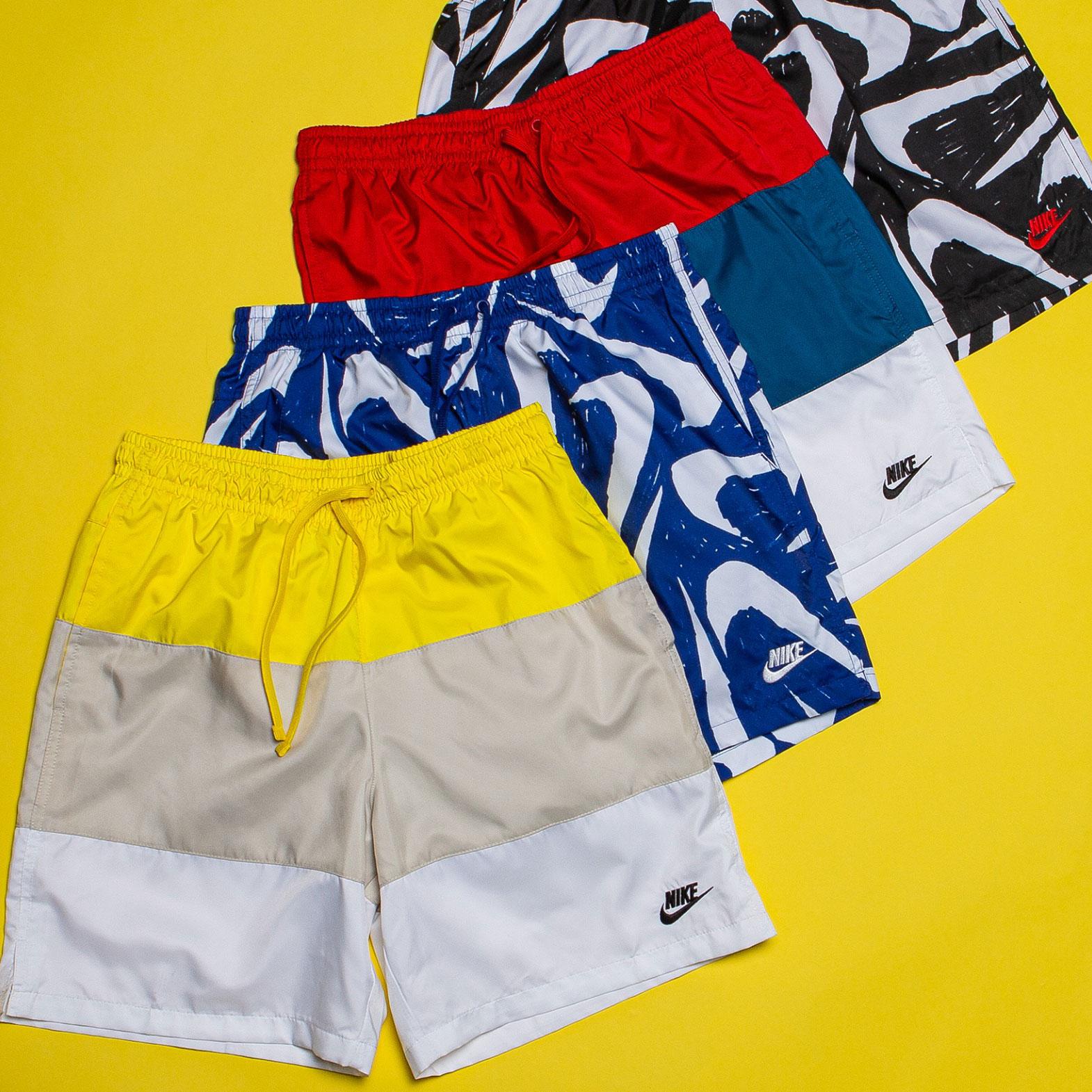 nike-sportswear-woven-shorts-2020-summer-1