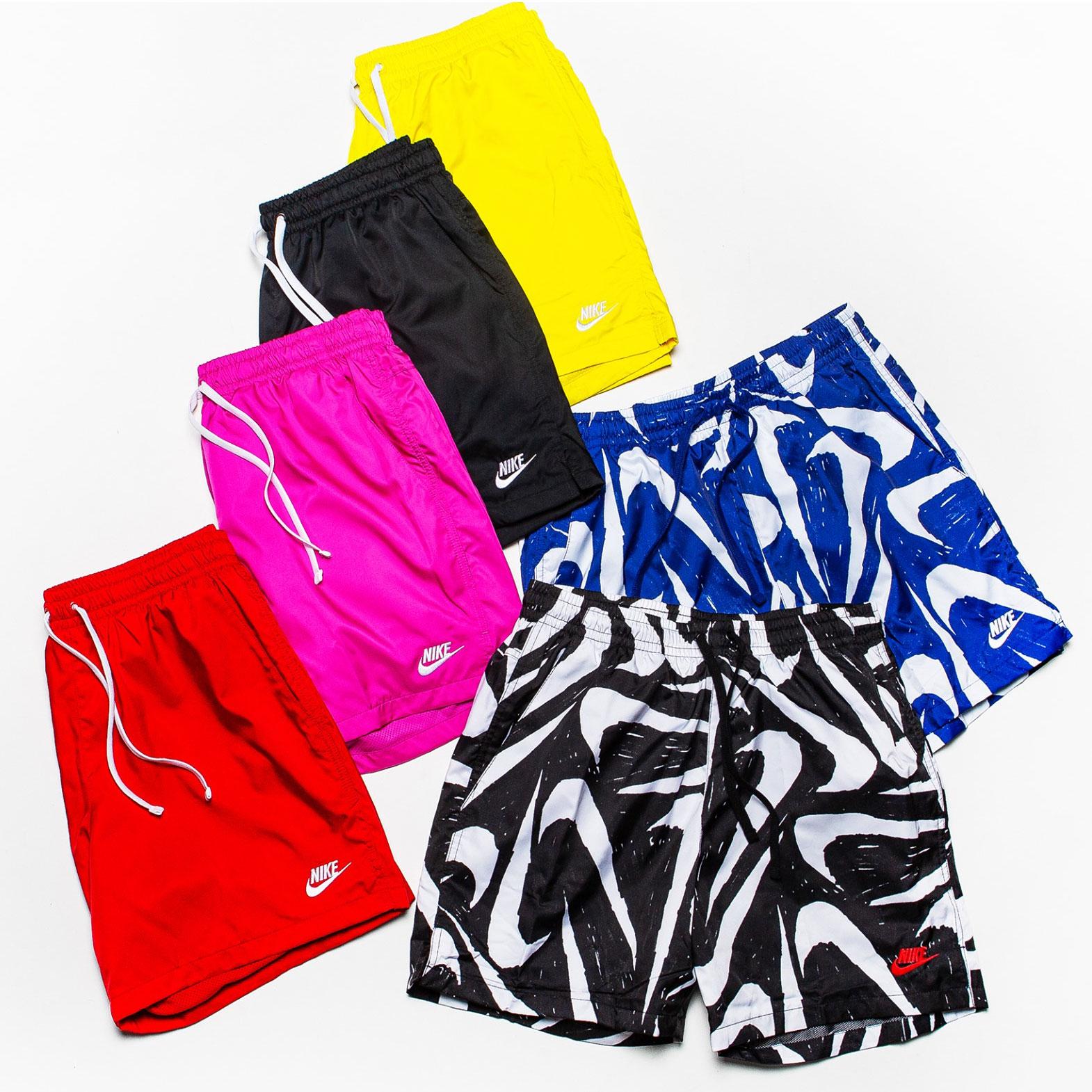 nike-sportswear-woven-shorts-2020-summer-2