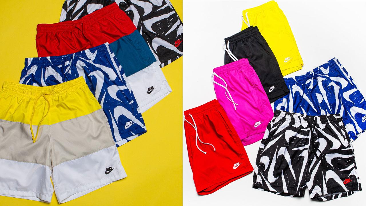 nike-sportswear-woven-shorts-summer-2020