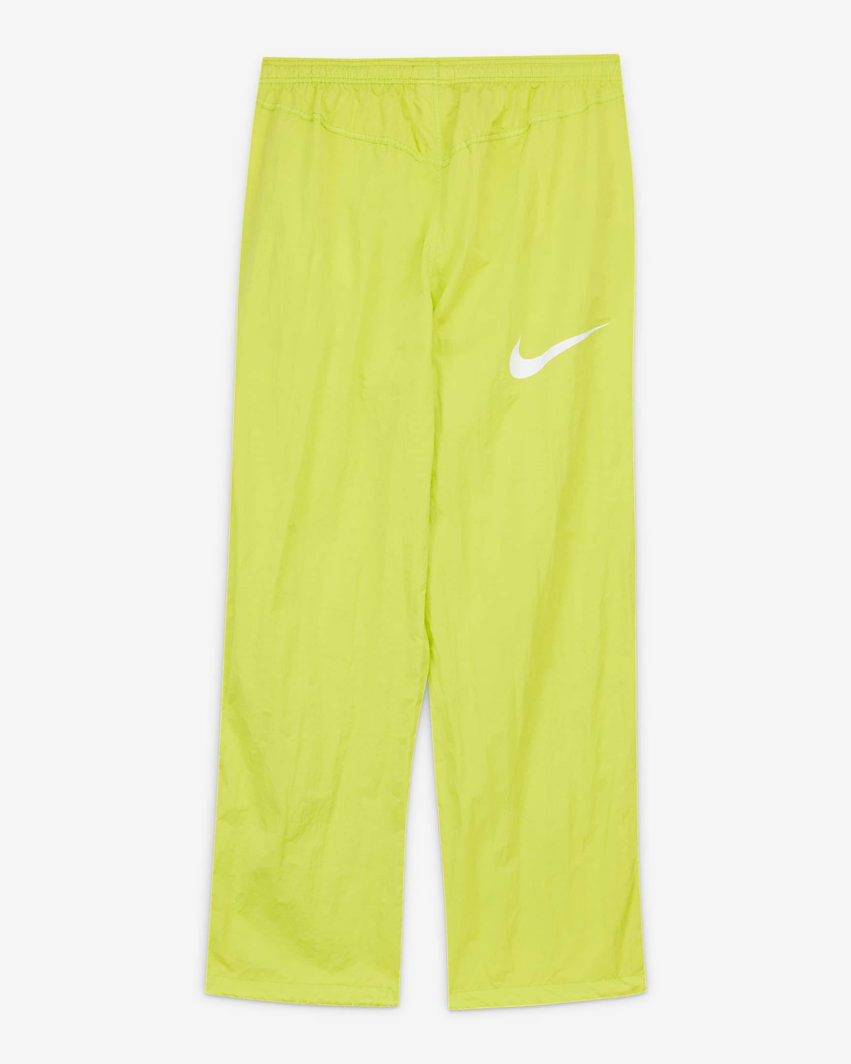 nike-stussy-beach-pants-bright-cactus-1