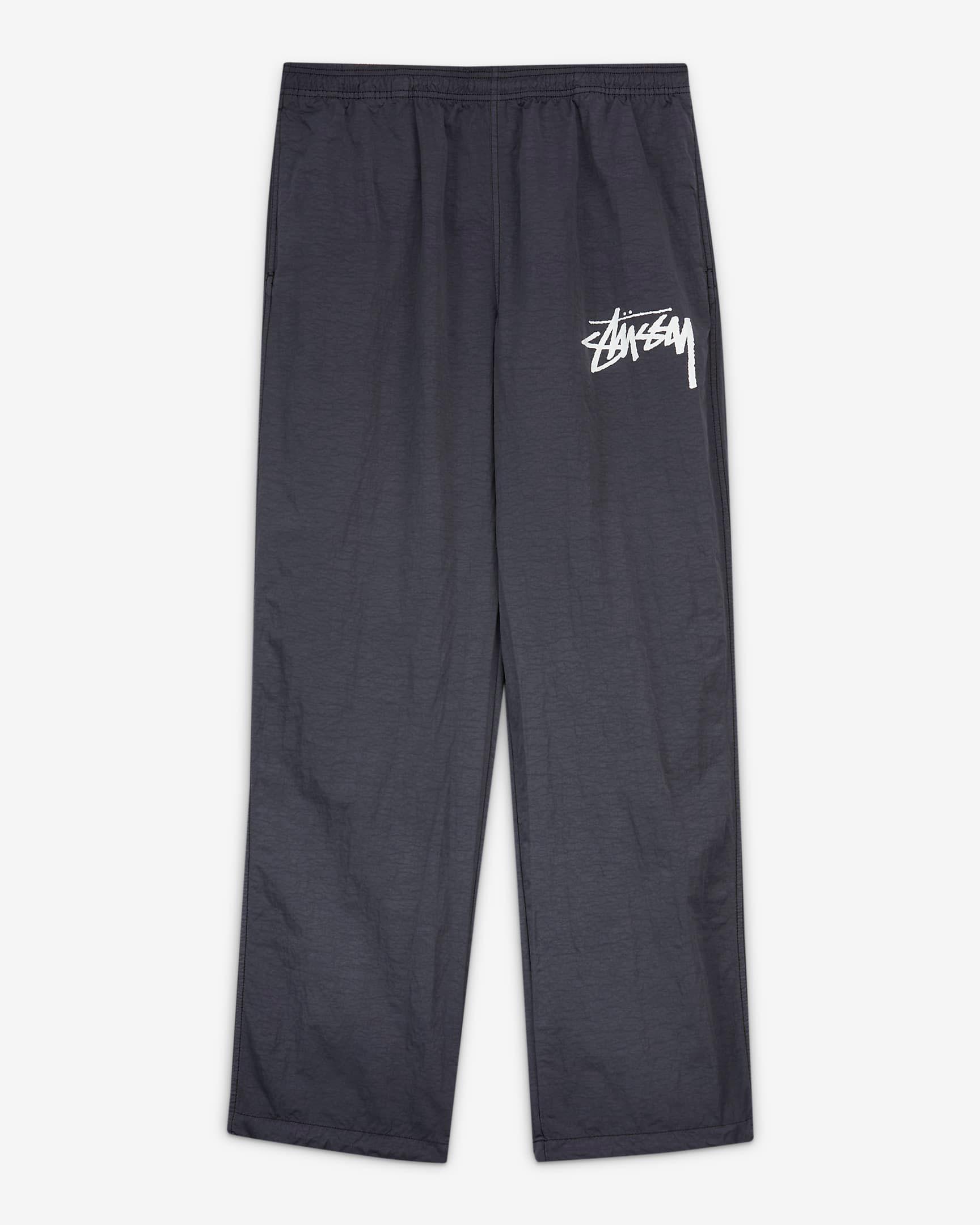 nike-stussy-beach-pants-off-noir-black-2