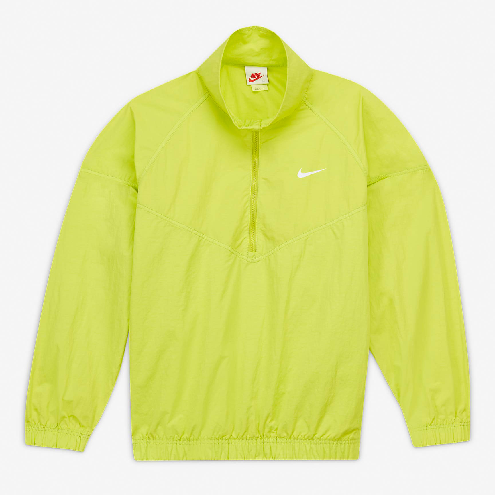 nike-stussy-windrunner-jacket-bright-cactus-green-1
