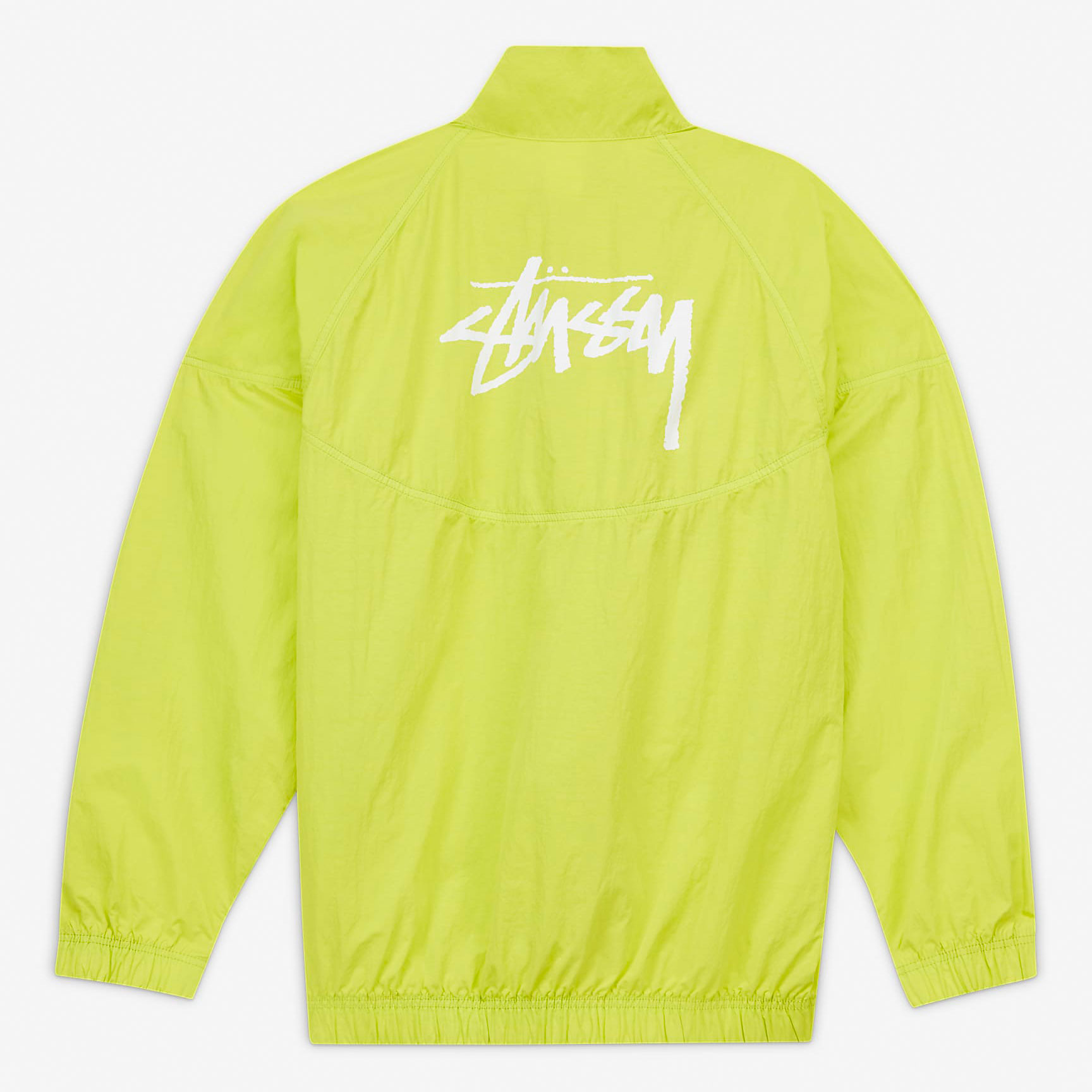 nike-stussy-windrunner-jacket-bright-cactus-green-2